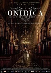 onirica-locandina