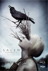 salem first look