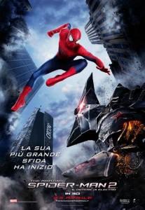 the-amazing-spider-man-2-il-potere-di-electro-poster-.jpg