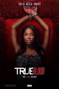 true-blood-trailer