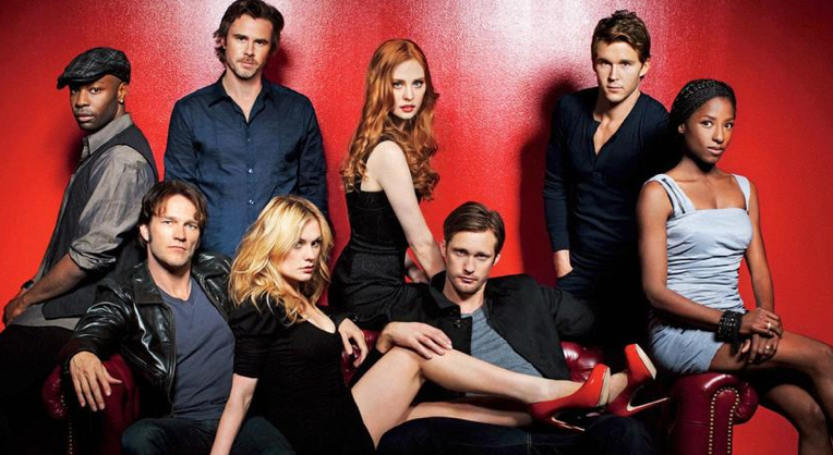 true-blood-trailer1
