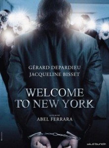 welcome-to-new-york-