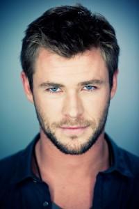 Chris-Hemsworth-