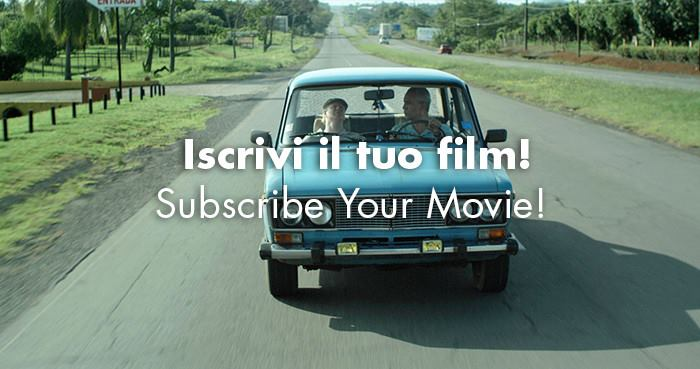 DETOUR FILM FEST 2014