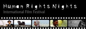 HUMAN RIGHTS NIGHTS 2014