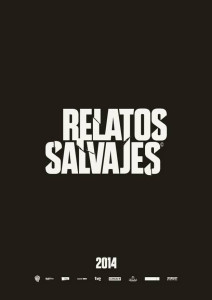 Relatos Selvajes