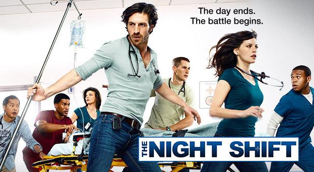 The-Night-Shift-