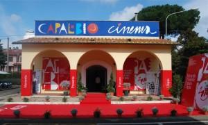 capalbio cinema international short film festival 2014