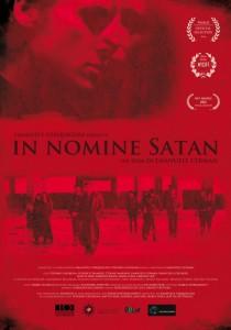 in-nomine-satan-locandina