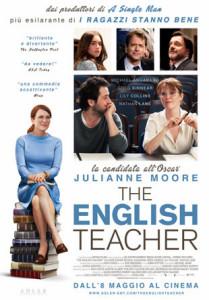 the-english-teacher-