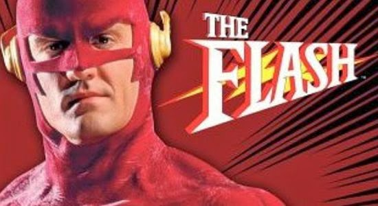 the flash john wesley shipp