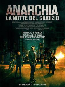 Anarchia_-_La_notte_del_giudizio