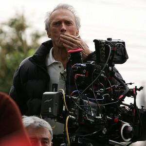 Clint Eastwood 2014