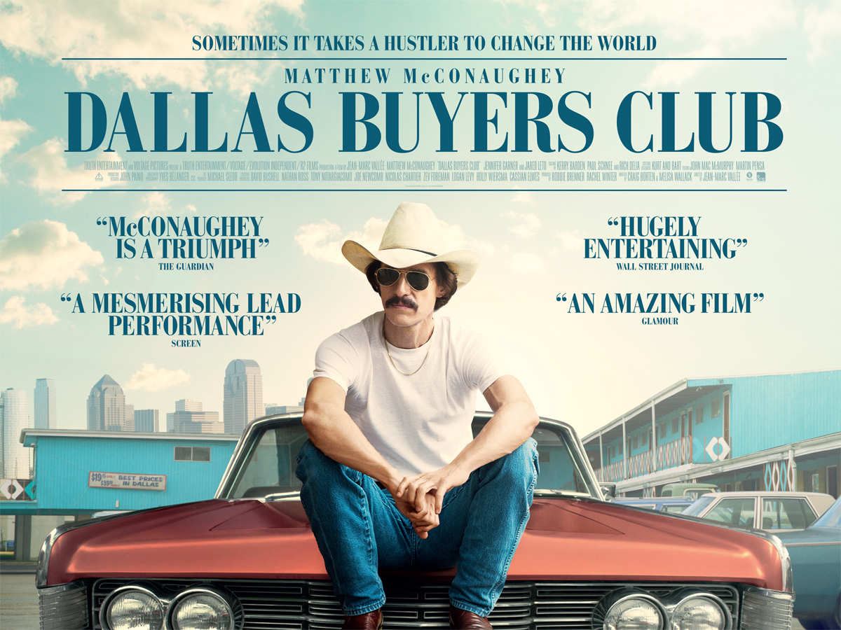 Dallas_Buyers_Club_