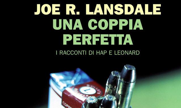 Joe-R.-Lansdale-hap-e-leonard