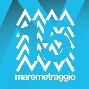 Maremetraggio15