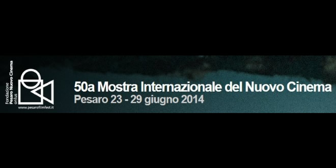 Pesaro-Film-Festival-2014