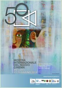 Pesaro50_Manifesto