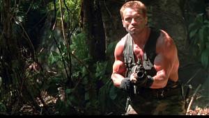 a_1394697676Predator-Arnold-Schwarzenegger-01