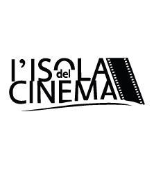isola cinema
