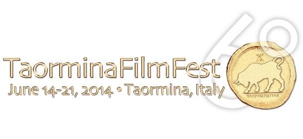 taormina-film-festival
