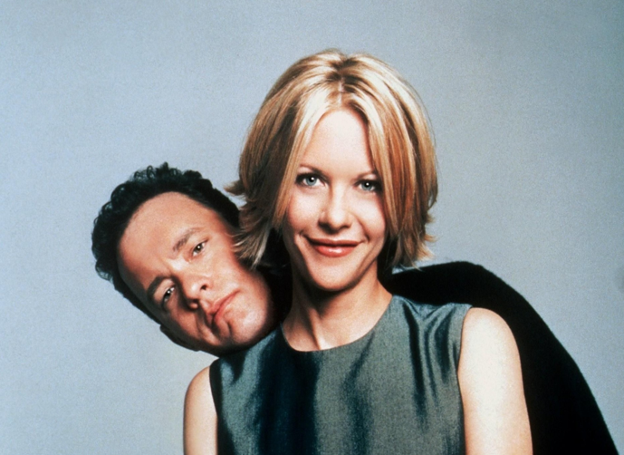 tom-hanks-meg-ryan1