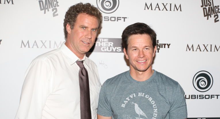 will-ferrell-mark-wahlberg