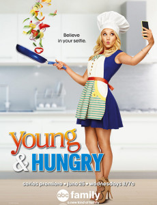 young-and-hungry-