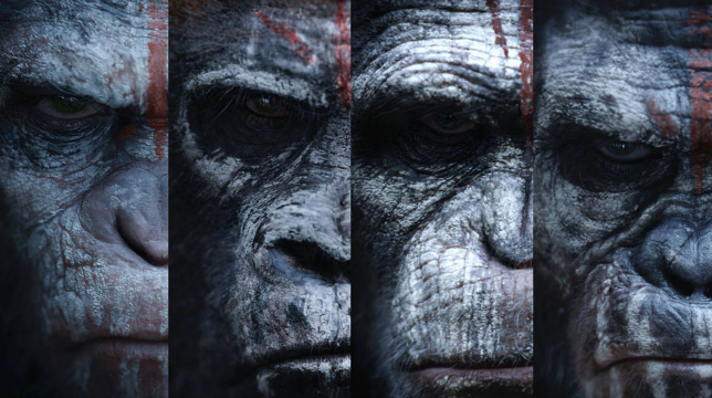 apes-revolution