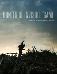hunter-of-invisible-game-bruce-springsteen