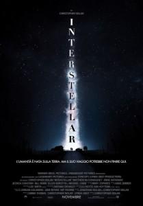 interstellar-locandina-