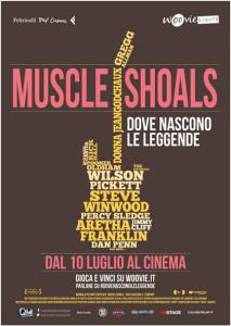 locandina-Muscle-Shoals