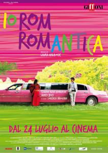 locandina-io-rom-romantica