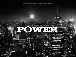 power1