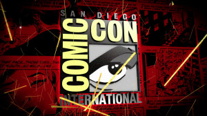 san-diego-comic-con-only-selling-single-day-passes-for-20141
