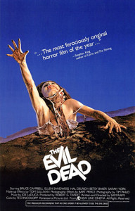 the-Evil_dead_
