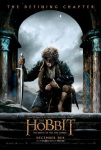 the-hobbit-the-battle-of-the-five-armies-poster1-404x600-2