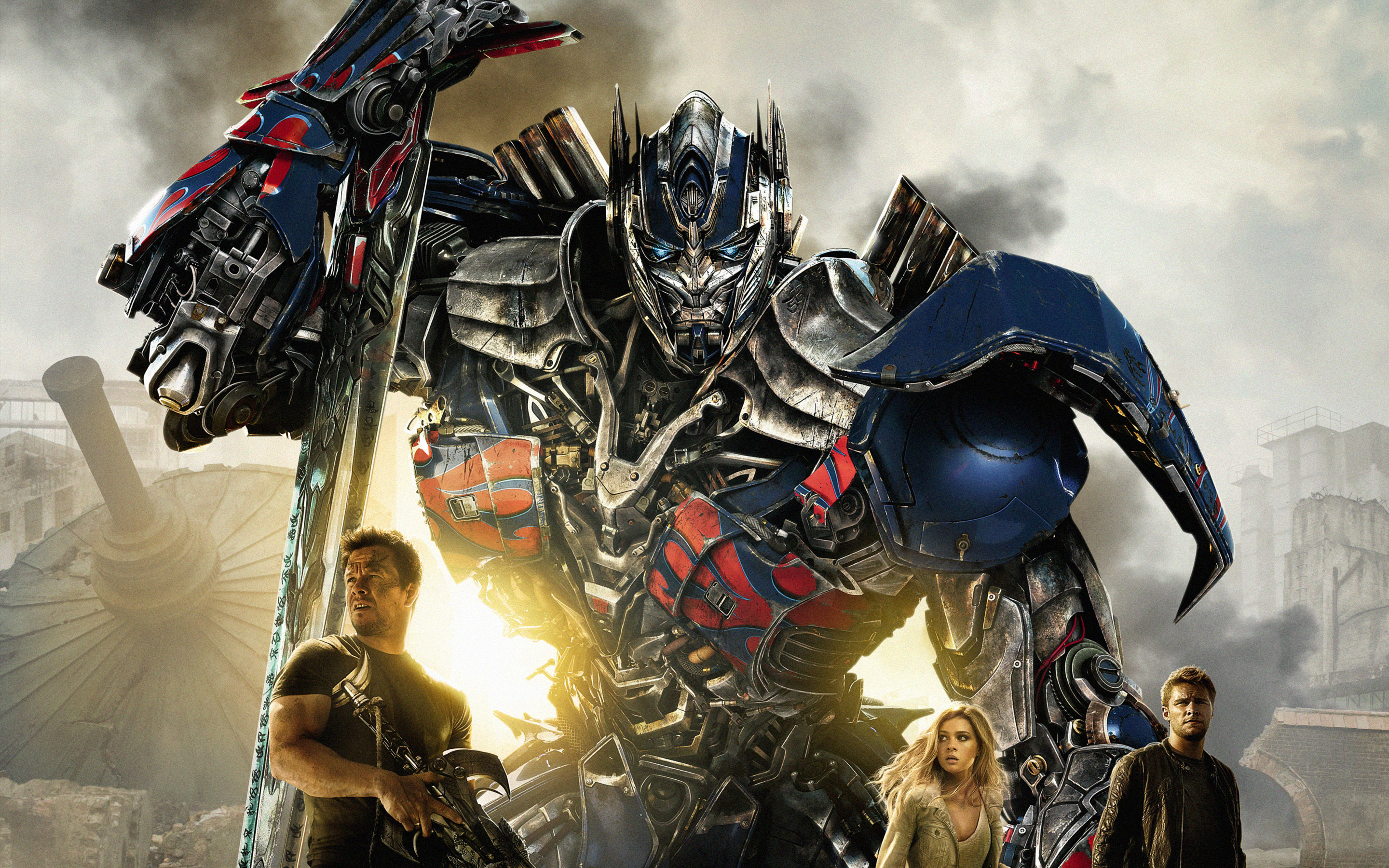 transformers-box-office.2