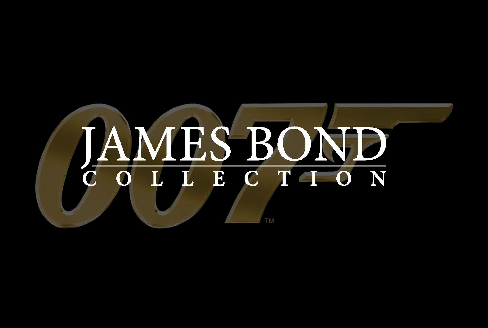 007_JamesBond_Gazzetta