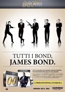 James_Bond_dettaglio_Gazzetta