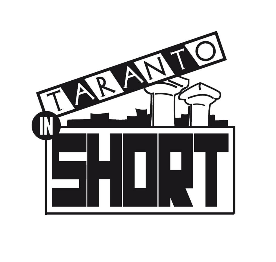 Taranto-in-Short