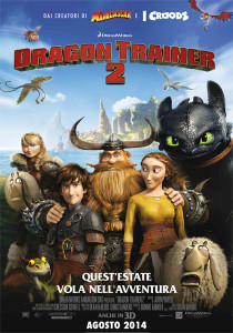 dragon-trainer2-locandina