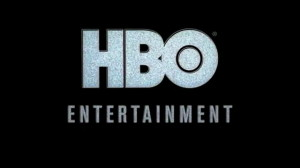 hbo_06