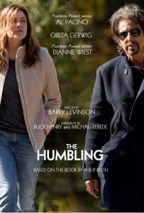humbling-poster