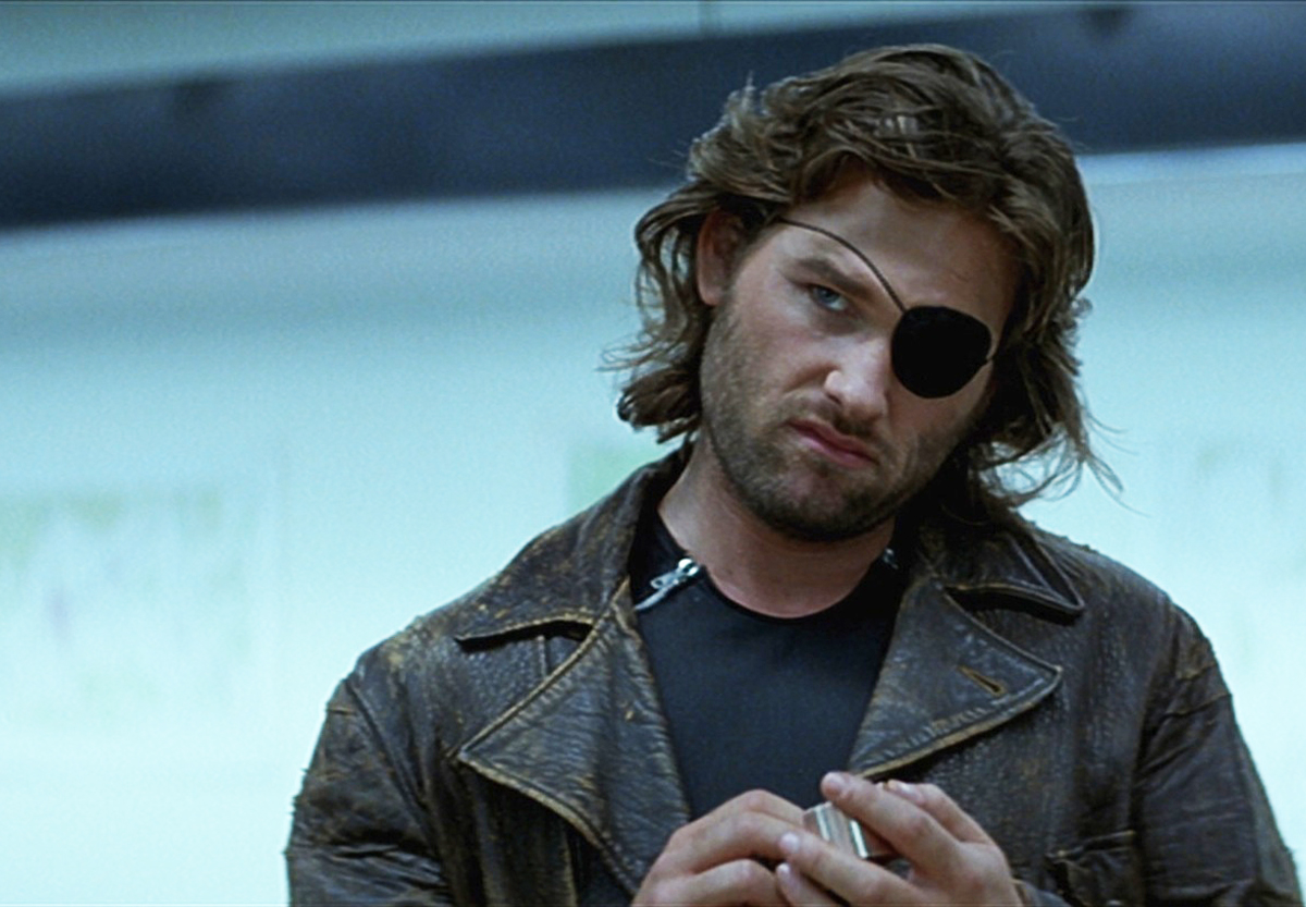 1409559075_Heroes_vs_Villains_-_Snake_Plissken