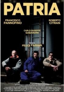 patria_locandina_filmforlife