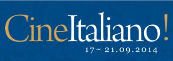Cine-Italiano-e1410272065969