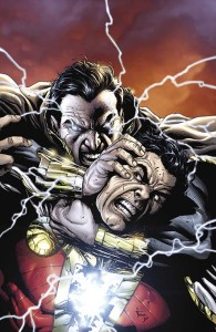 Dwayne-Johnson-Confirms-He-Will-Play-Shazam-Or-Black-Adam
