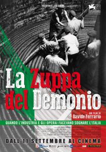 LA_ZUPPA_DEL_DEMONIO_poster