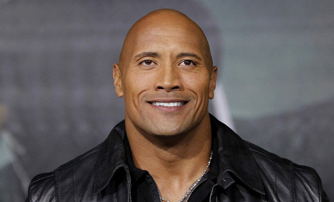 M_Id_439482_Dwayne_Johnson